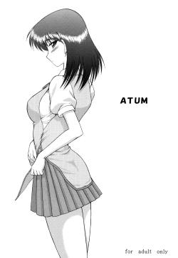 School rumble anime hentai have