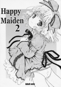Happy Maiden 2