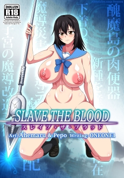 Slave the Blood